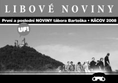 sites/all/themes/mobile_responsive_theme/dokumenty/libove-noviny.pdf